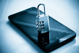 AdBlock na mobile nie taki straszny. Wydawcy muszą jednak zmienić politykę
