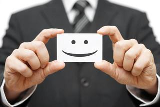 Optymizm na rynku pracy. Polacy są zadowoleni ze swojego życia zawodowego