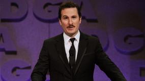 """""""The General"""": Darren Aronofsky nakręci film o Jerzym Waszyngtonie"""