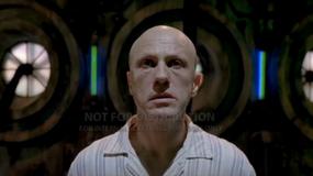 """""""The Zero Theorem"""": Christoph Waltz w pierwszym fragmencie nowego filmu Terry'ego Gilliama"""