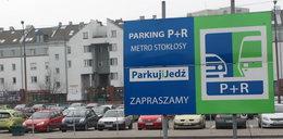 Będzie większy parking na Stokłosach