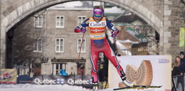 Lidl daje prztyczka w nosy Norwegów. Przez ich narciarkę