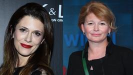"""""""M jak Miłość"""": Joanna Sydor po 10 latach wraca na plan i ponoć nie chce scen z Ostałowską. Mamy oświadczenie produkcji"""