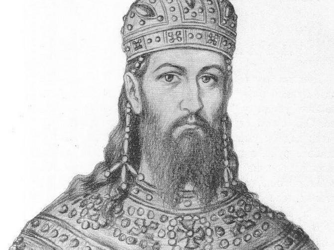 Danas slavimo poslednjeg srpskog cara: Jedan važan detalj iz njegovog života mnogima nije poznat