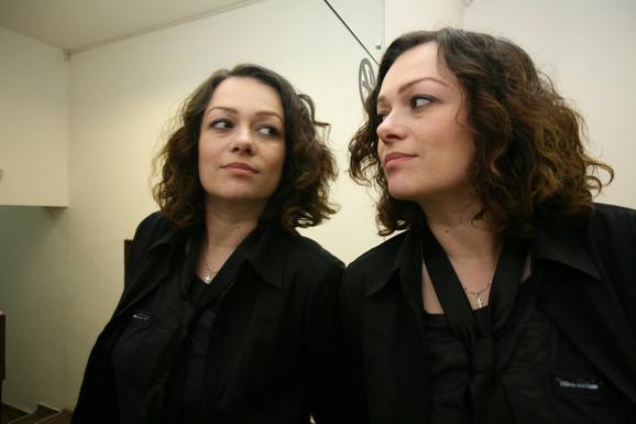 Ivana i njen bend
