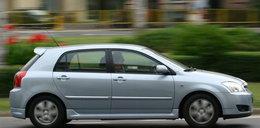 Toyota Corolla kontra Honda Civic