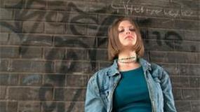 Ponad sześć tysięcy zgłoszeń na casting do filmu Katarzyny Rosłaniec