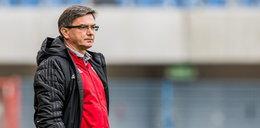 Piast walczy o Ligę Europy bez pierwszego trenera! Wszystko przez Covid-19