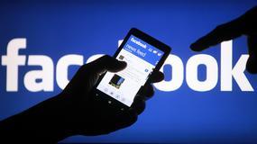 Facebook zajmie się pirackimi filmami