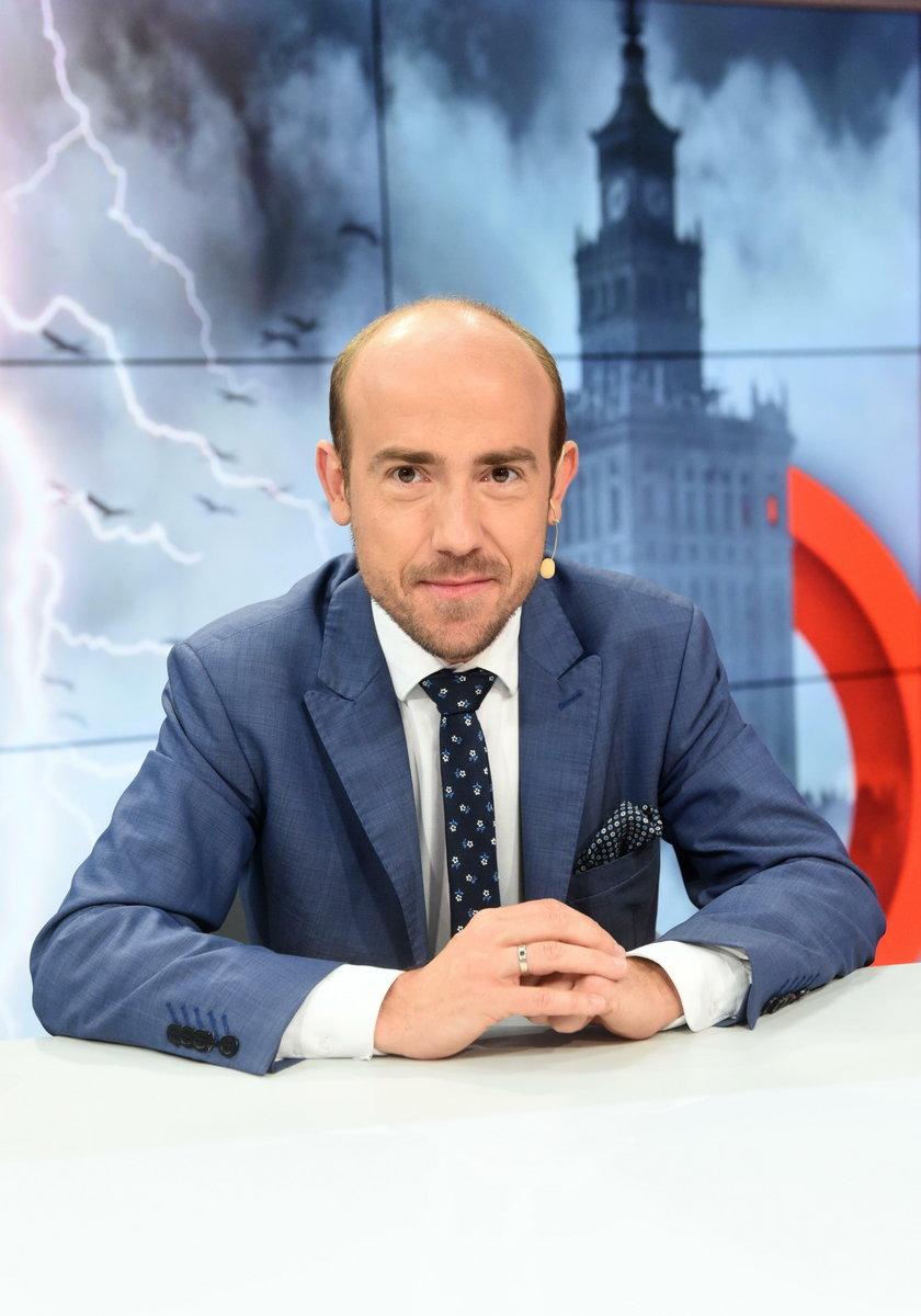 Borys Budka (KO)