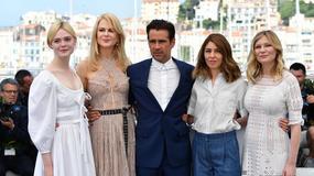 Cannes 2017, dzień ósmy: perwersyjne pensjonarki i rap, który wyciąga z dołka