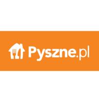 Pyszne.pl kody rabatowe