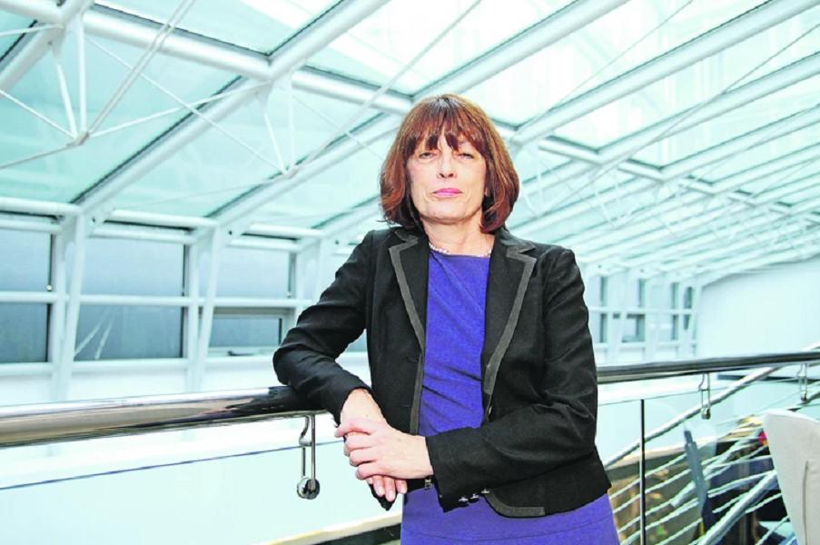 Srpska naučnica Gordana Vunjak-Novaković osvojila nagradu publike na ovogodišnjoj dodeli Evropski inovator