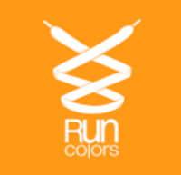 Run Colors kod rabatowy