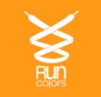 92774355d4d3d Run Colors kod rabatowy 10% czerwiec 2019 | rabat | Newsweek.pl