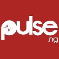 www.pulse.ng