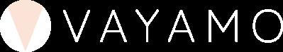 Vayamo logo