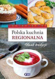 Fenix Polska kuchnia regionalna - Smak tradycji - Fenix