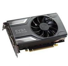 EVGA GeForce GTX 1060 SC 3GB Gaming  VR Ready