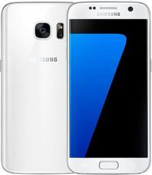 Samsung Galaxy S7 G930 32GB Biały