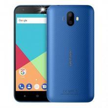 Ulefone S7 8GB Dual Sim Niebieski