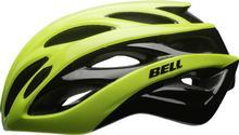 Bell Overdrive Retina Sear/Black L 5862 cm)