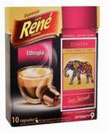 Magmar Ethiopia kapsułki do Nespresso - 10 kapsułek