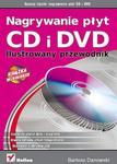 Nagrywanie płyt CD i DVD