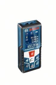 Bosch GLM50C 0601072C00