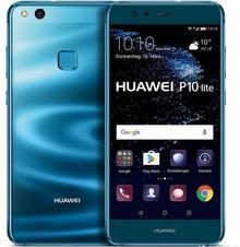 Huawei P10 Lite 32GB Niebieski
