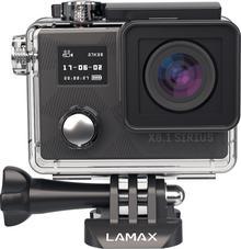 Lamax  Action X8.1 Sirius 4K