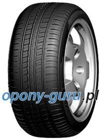 Windforce Windforce Catchgre GP100 165/70R14 85T