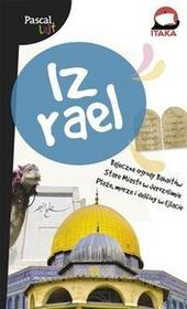 Pascal Izrael - Pascal