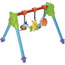 Taf Toys Przyrząd gimnastyczny