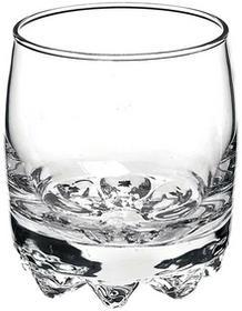 Bormioli Mango Komplet szklanek do wody Galassia 3 sztuki Mango