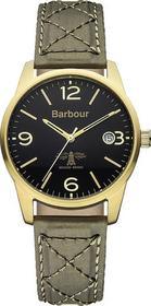 Barbour Alanby BB026GRGR