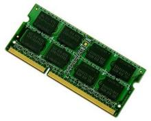QNAP Pamięć dedykowana 8GB DDR3 RAM 1600MHZ for TVS-871/TVS-671/TVS-471/IS-