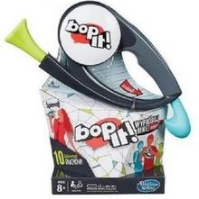 Hasbro Gra Bop It GXP-576588