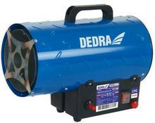 Dedra Nagrzewnica gazowa Dedra 15 kW DED9948