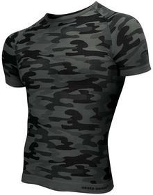 Sesto Senso Koszulka Militaria krr