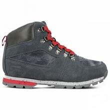 Feewear HIKER MEN FWMO217001