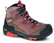 Boreal Nevada wielofunkcyjne buty na, brązowy, 33 40140_33