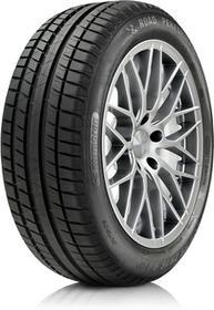 Kormoran ROAD PERFORMANCE 215/55R16 93V