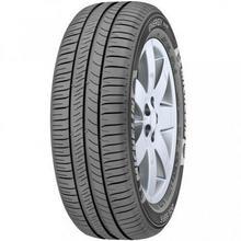 Michelin Energy Saver+ 195/65R16 92H