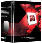 AMD X8 FX-8350 (FD8350FRHKBOX)