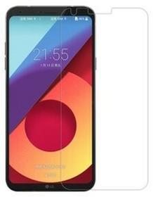 Nillkin Szkło hartowane Amazing H dla LG Q6 SZKLO H LG Q6