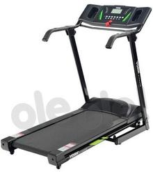 York Fitness Fitness T110 Active