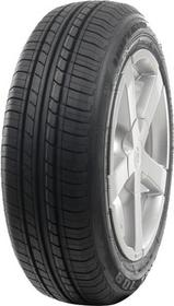 Imperial EcoDriver 2 155/80R12 77T