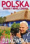 Bernardinum Elżbieta Dzikowska Polska Znana i Mniej Znana