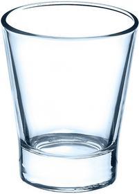 ARCOROC Szklaneczka do wody 0,085 l | ARCOROC, Caffeino 456002